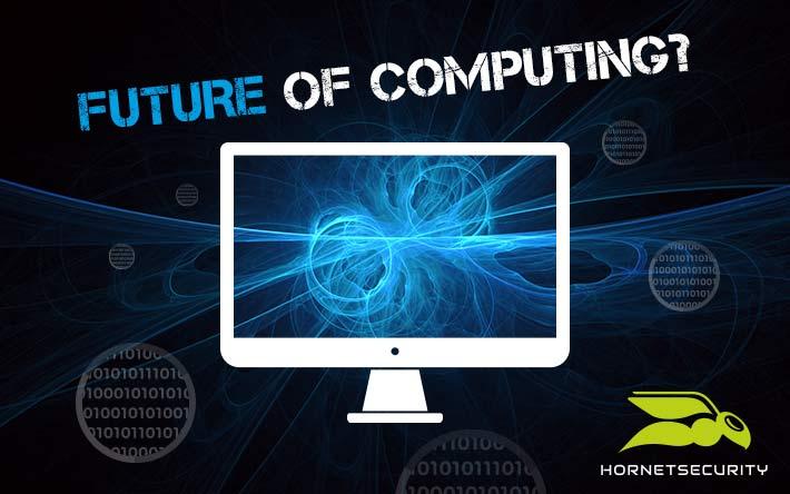 ¿Cuál es el futuro de la tecnología de encriptación? Explicación del ordenador cuántico y de la criptografía postcuántica