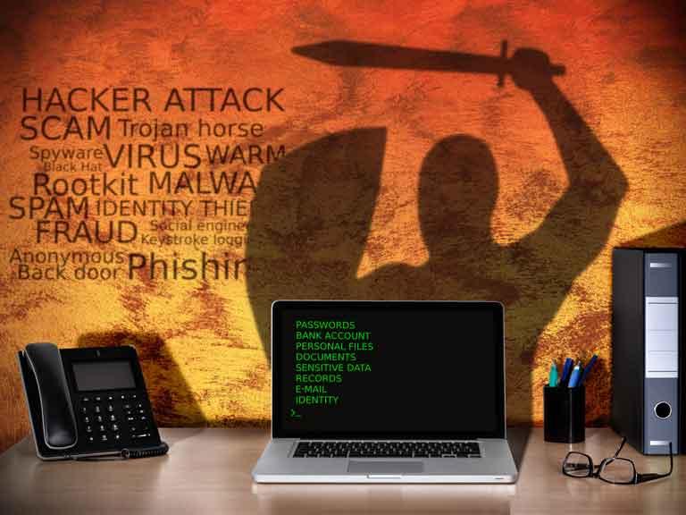 Business E-Mail Compromise – Eine altbewährte Angriffsform in einem neuen Gewand