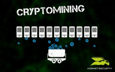 Crypto mining – From the gold rush in the digital world