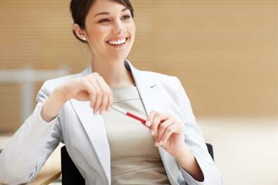 Presales Consultant (m/w/d)