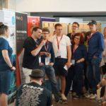 """Das Hannover Barcamp 2018 – Ein """"Get Together"""" der ganz besonderen Art!"""