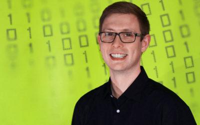 Interview mit Philipp Huber – Testmanager im dualen Studium
