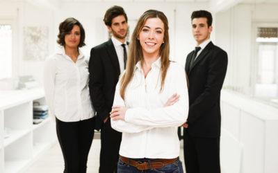 Regional Sales Manager (m/w/d)