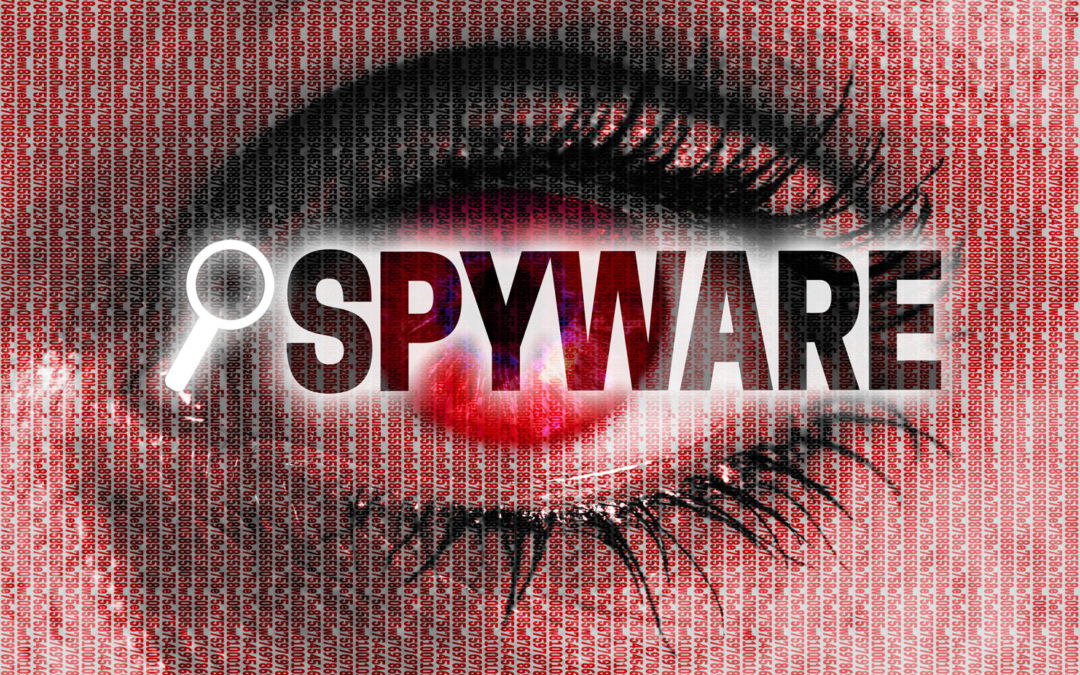 Current wave of phishing attack: Valyria downloader reloads spyware