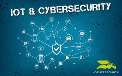 Internet of Things: More time for security in the era of innovation