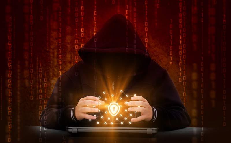 Ransomware und ihre Folgen: wie Kryptotrojaner die Existenz von Unternehmen gefährden