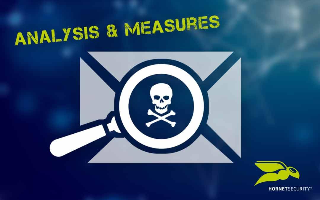Malware Analysis and Defense