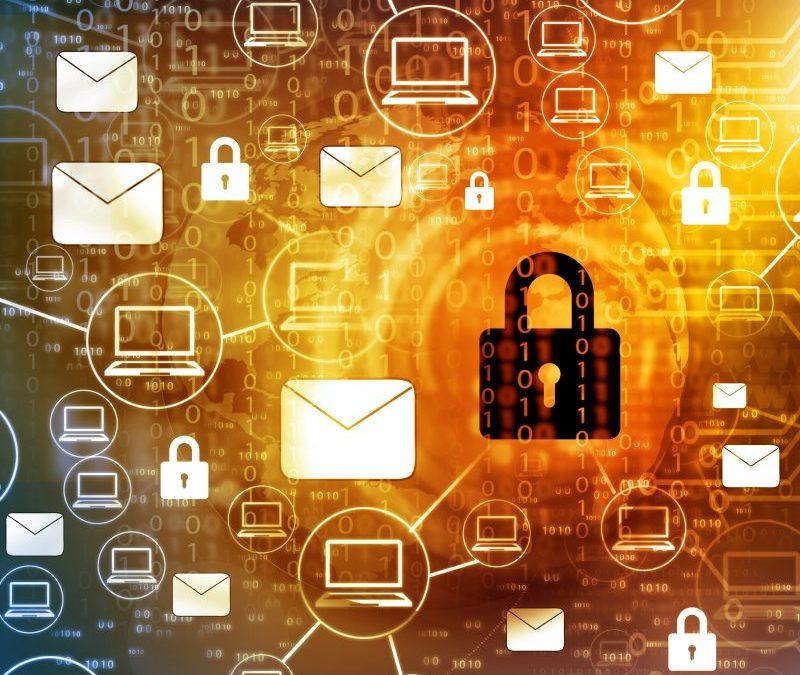 Passwortsicherheit auf dem Prüfstand