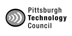 Pittsburgh Technology Council Logo