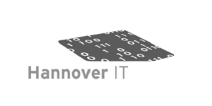 HannoverIT Logo