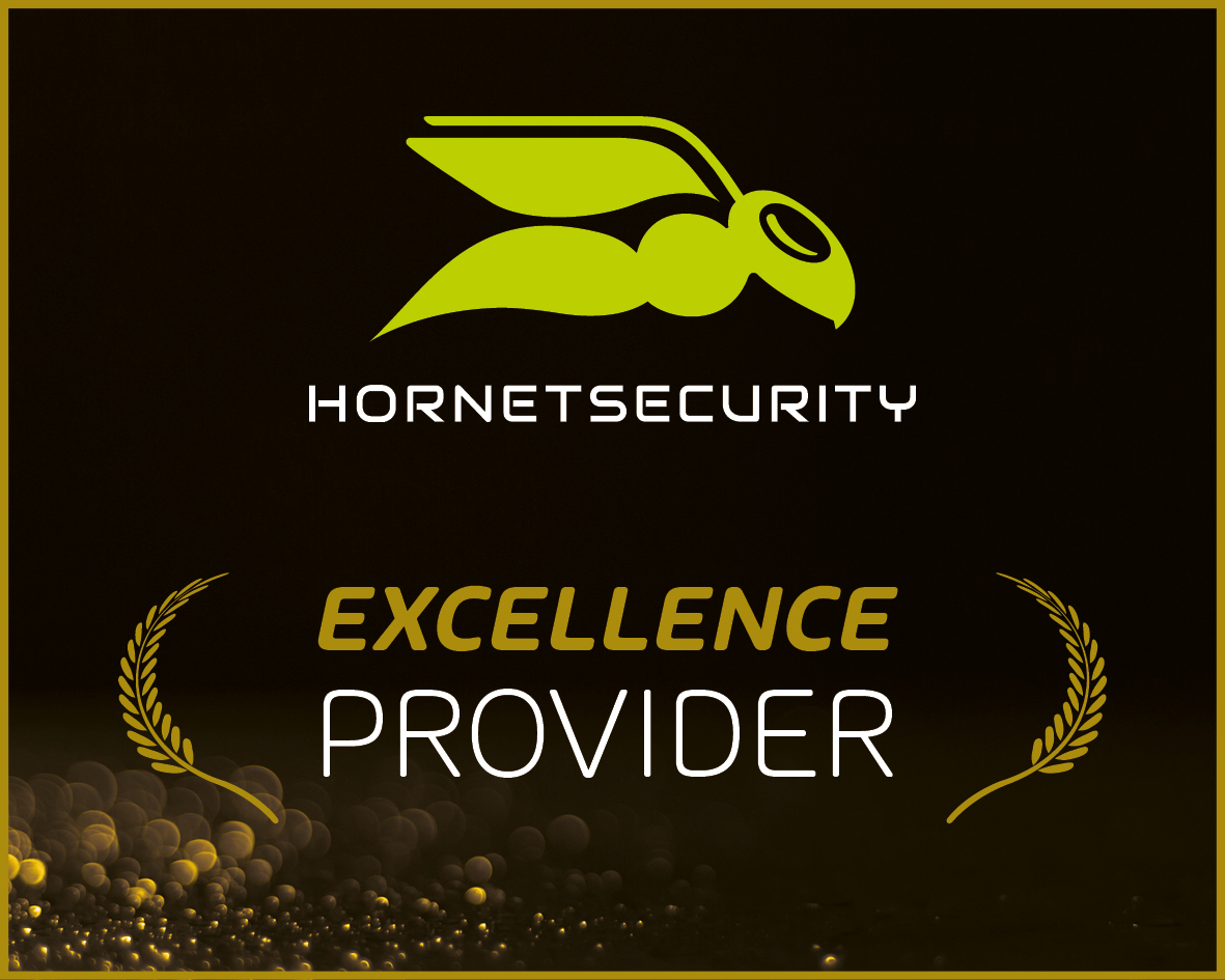 Excellence Provider Partner