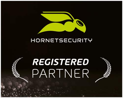 Registered Partner