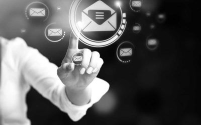 Emailing from the cloud – the smart alternative for SMBs
