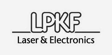 LPKF verschlüsselt E-Mails