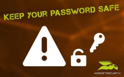 Ohne Malware in Email – Erpresser machen Kasse