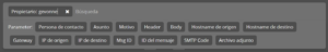 HTML CP Manual