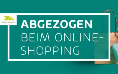 Formjacking – Die neue unsichtbare Bedrohung im Cyberspace