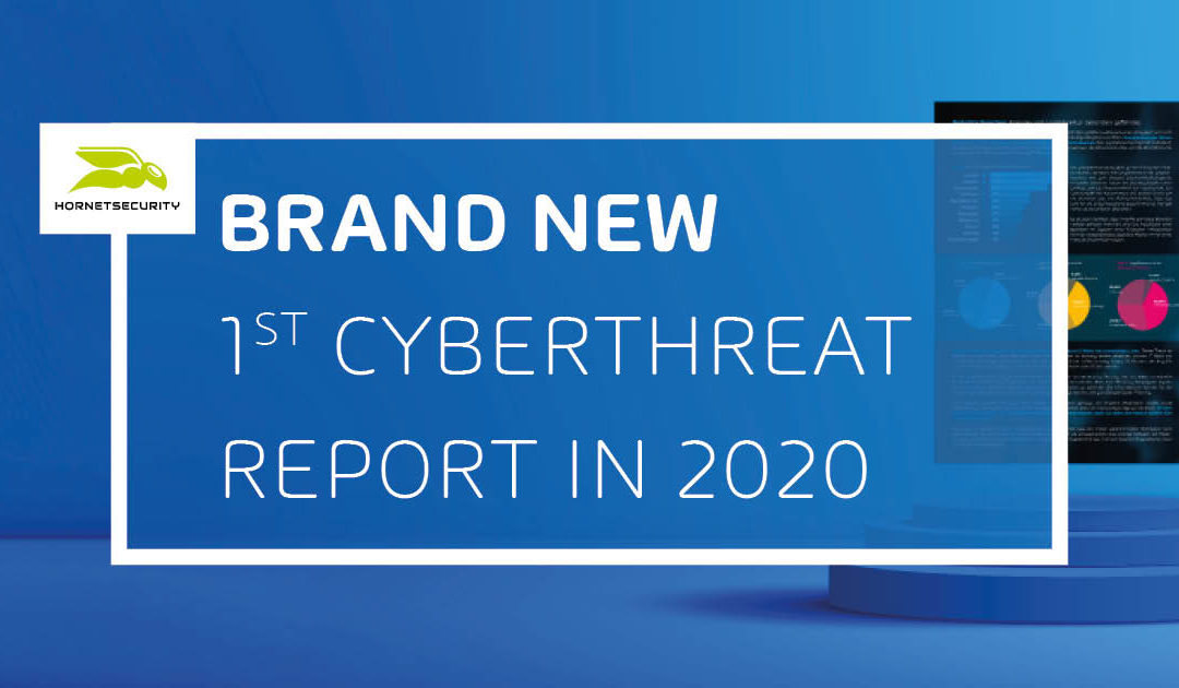 Cybercrime: The threat is growing