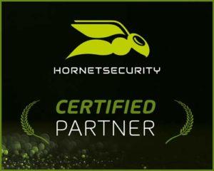 Certified Partnet