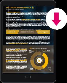 document-mockup-ctr-branchen-2020
