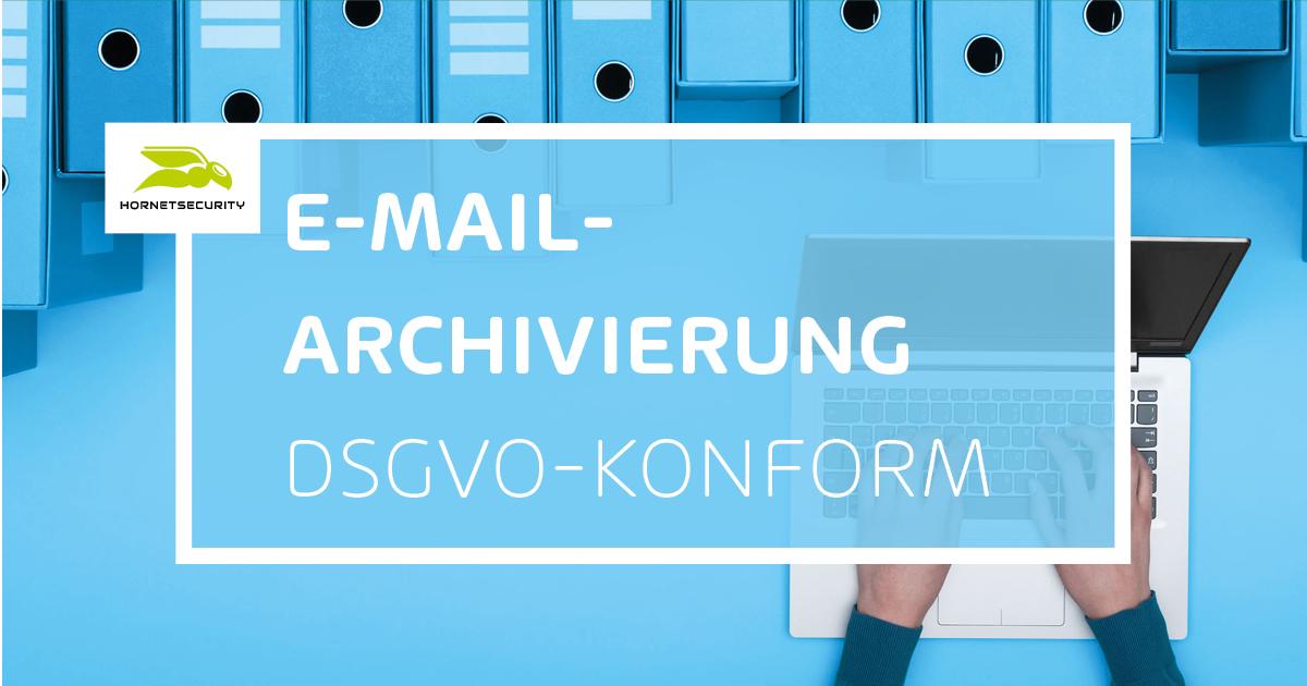 bbg-email-archivierung-dsgvo