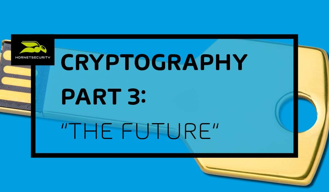 A Journey Through the History of Cryptography – Part 3