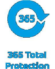 Protección Microsoft 365