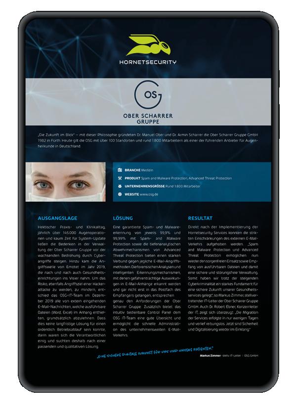 casestudies-mockup-OSG