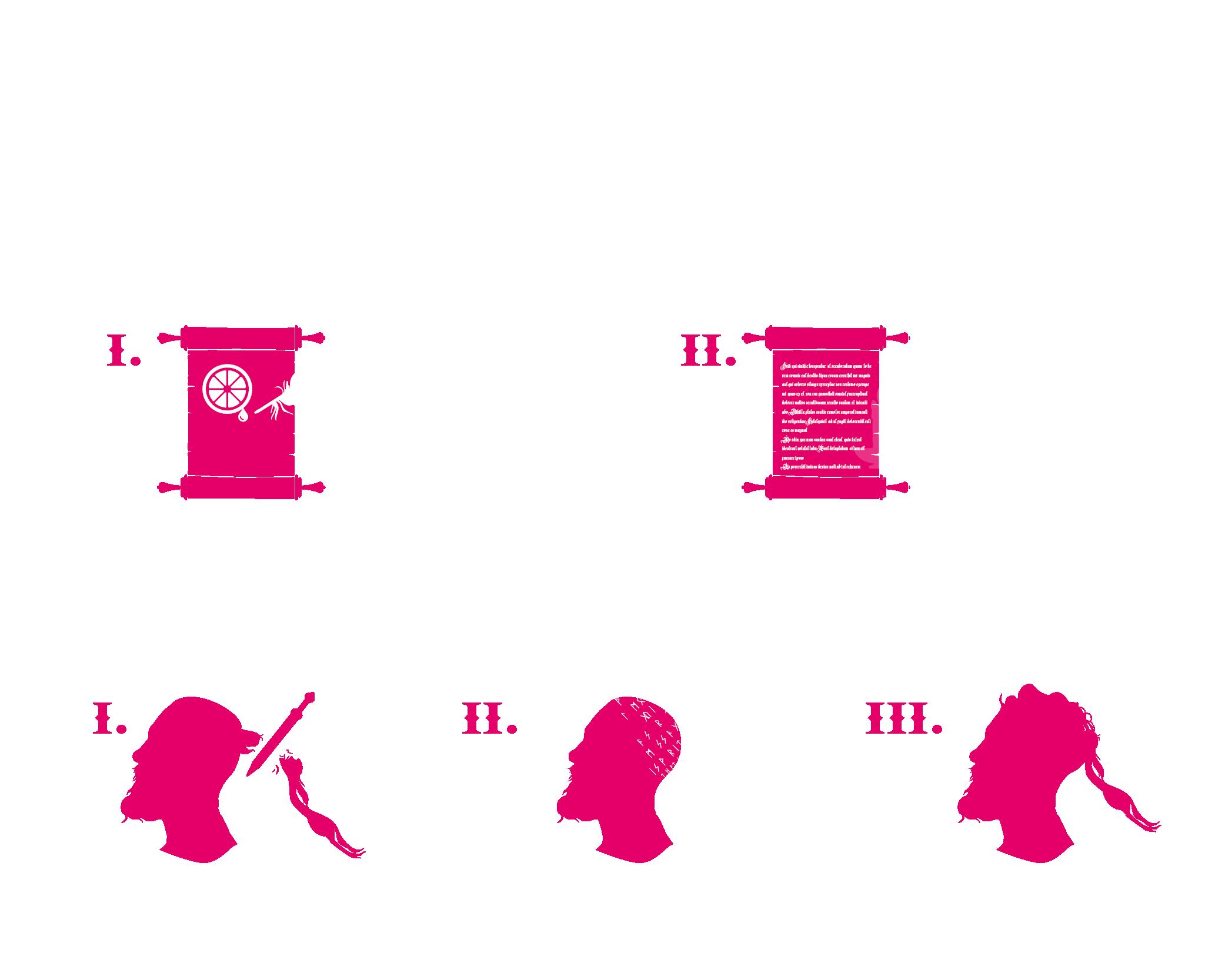 Infografía sobre esteganografía