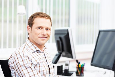 System and Solution Architect