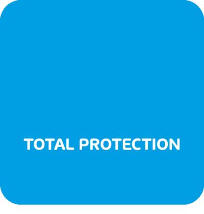 365 Total Protection Enterprise logo