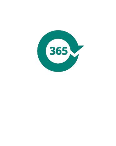 365 Threat Monitor Logo