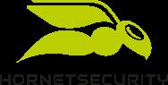 www.hornetsecurity.com